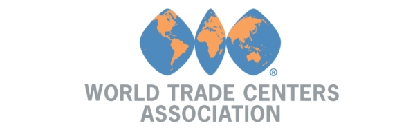 World_trade_centers_association_top1