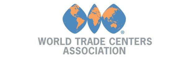 World_trade_centers_association_top1