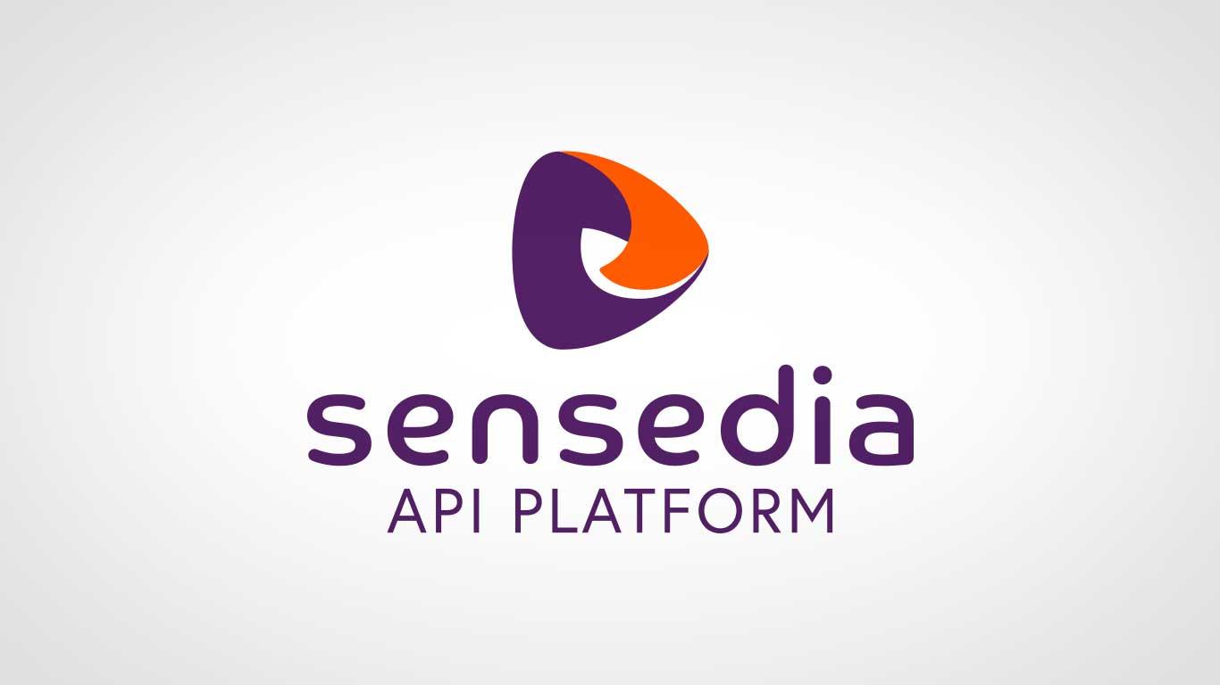 Logo de l'entreprise Sensedia