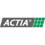 Logo Actia Telecom