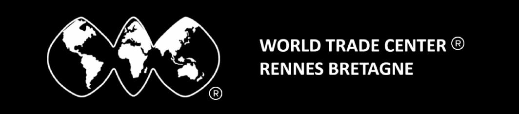 WTC Rennes Bretagne